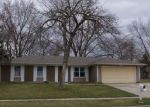 Short Sale in Elgin 60120 CORLEY DR - Property ID: 6301544172