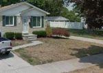 Short Sale in Roseville 48066 PARKINGTON ST - Property ID: 6301723758