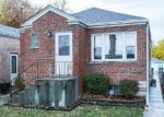 Short Sale in Berwyn 60402 CLARENCE AVE - Property ID: 6302022900