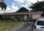 Short Sale in Hollywood 33024 NW 11TH CT - Property ID: 6302145974