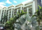 Short Sale in Fort Lauderdale 33319 NW 44TH ST - Property ID: 6302852860