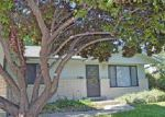 Short Sale in Montrose 81401 JAMES ST - Property ID: 6302887895