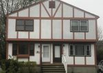 Short Sale in Bridgeport 06605 YACHT ST - Property ID: 6302980299