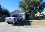 Short Sale in Surprise 85374 W OCOTILLO LN - Property ID: 6303009198