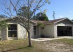 Short Sale in Tampa 33615 RUSHWOOD CT - Property ID: 6303068324