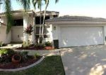 Short Sale in Fort Lauderdale 33326 FAIRFAX LN - Property ID: 6304353342