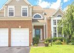 Short Sale in Ashburn 20147 ALUM CREEK CT - Property ID: 6304534676