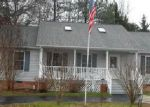 Short Sale in Colonial Beach 22443 MEADOW AVE - Property ID: 6304597289