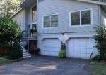 Short Sale in Hilton Head Island 29928 GOLDFINCH LN - Property ID: 6304616123