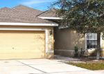 Short Sale in Gibsonton 33534 DRAGON FLY LOOP - Property ID: 6304686201