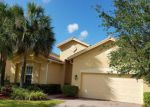 Short Sale in Fort Lauderdale 33332 STONEBROOK ST - Property ID: 6304692332