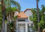 Short Sale in Long Beach 90804 TERMINO AVE - Property ID: 6304703733