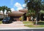 Short Sale in Hollywood 33029 SW 195TH TER - Property ID: 6305055418