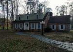Short Sale in Franklin 23851 BEECHWOOD DR - Property ID: 6305168416