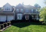 Short Sale in King George 22485 ALEXIS LN - Property ID: 6305185500