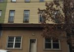 Short Sale in Jersey City 07307 SUMMIT AVE - Property ID: 6305211331