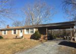 Short Sale in Berryville 22611 WADESVILLE RD - Property ID: 6305468431
