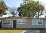 Short Sale in Tampa 33612 N ALTMAN ST - Property ID: 6305511796