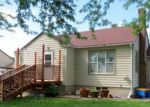Short Sale in Worland 82401 OBIE SUE AVE - Property ID: 6305583168