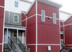 Short Sale in Danbury 06811 SCUPPO RD - Property ID: 6305752680
