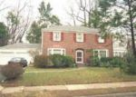 Short Sale in Orange 07050 FAIRVIEW AVE - Property ID: 6305847271