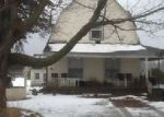 Short Sale in Sparta 49345 PAINE AVE - Property ID: 6305900263