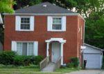 Short Sale in Grosse Pointe 48236 MOROSS RD - Property ID: 6305902460