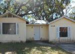 Short Sale in Jacksonville 32254 ORCHARD ST - Property ID: 6305945827