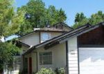 Short Sale in Bakersfield 93306 MOROCCO CT - Property ID: 6305950644