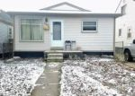 Short Sale in Lincoln Park 48146 GARFIELD AVE - Property ID: 6306080722