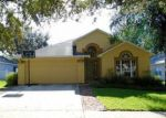 Short Sale in Apopka 32712 LISA KAREN CIR - Property ID: 6306144665