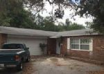 Short Sale in Saint Petersburg 33707 EMERSON AVE S - Property ID: 6306152541