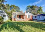 Short Sale in Jacksonville 32205 DOWNING ST - Property ID: 6306163941