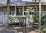 Short Sale in Hilton Head Island 29928 WHISTLING SWAN RD - Property ID: 6306208607
