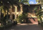 Short Sale in Miami 33177 SW 195TH ST - Property ID: 6306381155