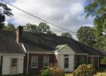 Short Sale in Whitmire 29178 NANCE ST - Property ID: 6306407442