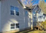 Short Sale in Oxford 06478 GOOD HILL RD - Property ID: 6306439414