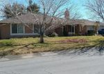 Short Sale in Littlerock 93543 94TH ST E - Property ID: 6306491540