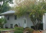 Short Sale in Streamwood 60107 S PARK BLVD - Property ID: 6306604980