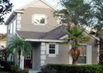 Short Sale in Tampa 33647 HERITAGE POINT DR - Property ID: 6306640443