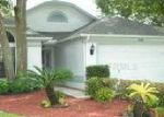 Short Sale in Plant City 33566 KIPLING AVE - Property ID: 6306794618