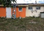 Short Sale in Fort Lauderdale 33312 SW 22ND ST - Property ID: 6306796362