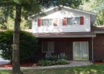 Short Sale in Flint 48532 CABOT DR - Property ID: 6307173460