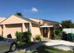Short Sale in Miami 33177 SW 208TH TER - Property ID: 6307220318