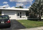 Short Sale in Fort Lauderdale 33321 NW 75TH CT - Property ID: 6307222514
