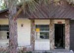 Short Sale in Tampa 33612 N 22ND ST - Property ID: 6307223391