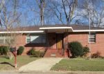 Short Sale in Anniston 36201 MCKLEROY AVE - Property ID: 6307237852