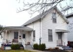 Short Sale in Delaware 43015 N UNION ST - Property ID: 6307293467