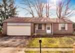 Short Sale in Columbus 43229 KILBOURNE AVE - Property ID: 6307294334
