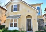 Short Sale in Oxnard 93036 LAKEVIEW CT - Property ID: 6307386312